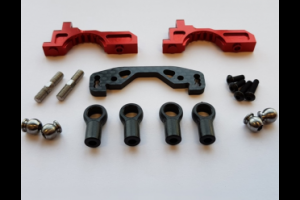 KIT REAR LINK LAB C 803