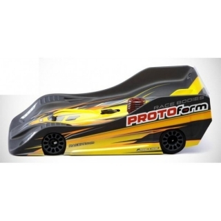 PROTOFORM R18 ON-ROAD PRO-LIGHT WEIGHT 1/8
