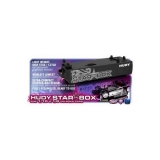 AVVIATORE HUDY 1/8 E 1/10 ON ROAD