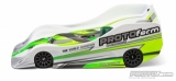 PROTOFORM P909 ON-ROAD PRO-LIGHT WEIGHT 1/8