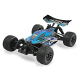 COLT - 1/18 BUGGY 4WD RTR ELECTRIC BRUSHED